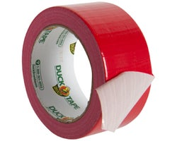 Duct Tape 48 mm x 18 m