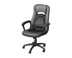 Terio Rolling Office Chair