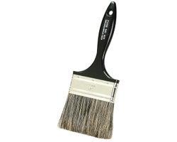 Staining Brush 4 in.