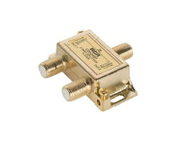 2-Way Splitter 3 GHz