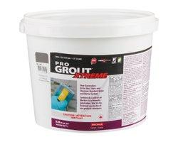 Coulis époxy & Mortier Pro Grout Xtreme 1L Gris