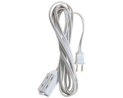 Interior Extension Cord 3 m
