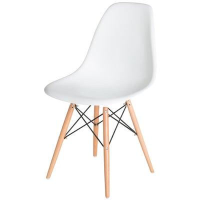 Chaise de salle à manger Rotterdam