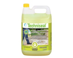 Efflorescent Pre-Seal Cleaner for Pavers