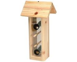 Bird Feeder 11-1/2 in.