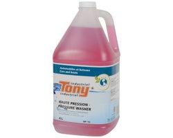 Pressure Washer Cleaner 4 L
