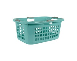 Laundry Basket 71 L