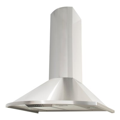Hotte cheminée Joran 450 pi³/min