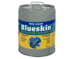 Apprêt Blueskin 17 L