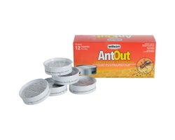 Ant Trap  (12-Pack)