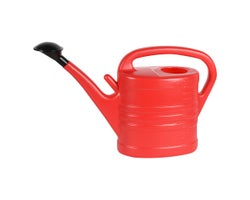 Watering Can 12 L