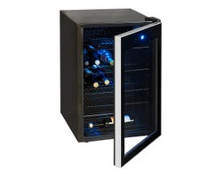 37-Bottle Wine Cooler