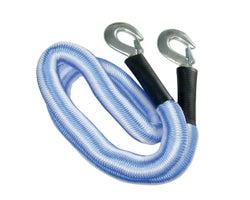 Tow Ropes 6173 lb