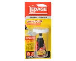 Super colle Ultra Liquid Control 4 ml