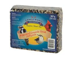 Bird Granola Treat 907 g