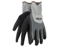 Work Gloves - Large (L)