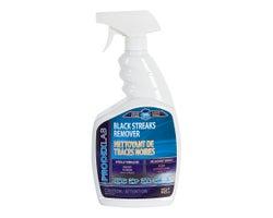 Black Streaks Remover 995 ml
