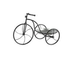 Vélo décoratif