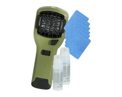 Thermacell Portable Mosquito Area Repellent