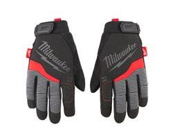 Performance Work Gloves Medium (M)