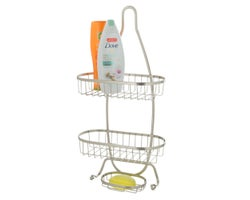 Shower Caddy 12 in.