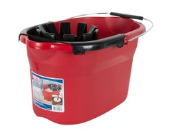 Bucket with Wringer 16.6 L