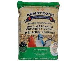 7 kg Gourmet Wild Bird Feed