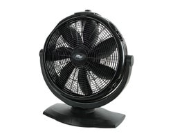 Ventilateur inclinable 20 po