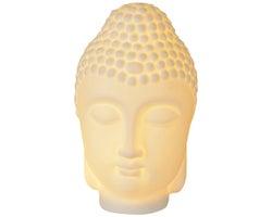 Veilleuse Bouddha 7 po