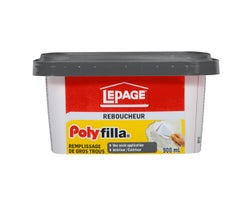 Polyfilla Big Hole Repair 900 ml