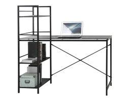 Pratik Work Desk