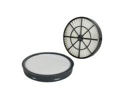HEPA Vacuum Filters