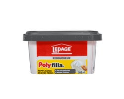 Polyfilla Big Hole Repair 300 ml
