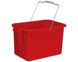 Plastic Bucket 15 L