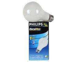 Ampoule incandescente à 3 intensités A2150/100/150 W