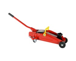 2-Ton Rolling Service Jack