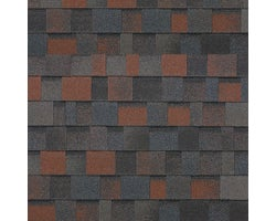 Dynasty Roofing Shingles Pacific Rim