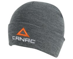 LED Toque