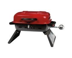 Grillmate Portable BBQ - 10,000 BTU
