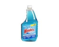 Nettoyant à vitres Windex 950 ml