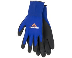 High Dexterity Utility Gloves Large (L)
