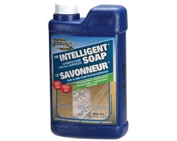 «Intelligent Soap» Cleaner 850 ml