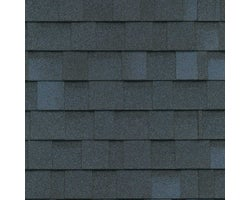 Dynasty Roofing Shingles Atlantic Blue