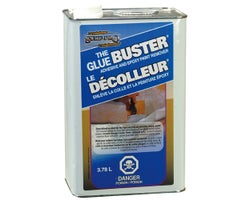 «Glue Buster» Adhesive Remover 3.78 L