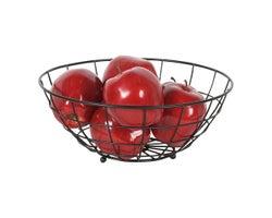 Panier à fruits 11 po