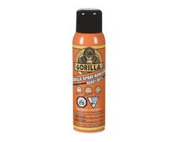 Colle Gorilla 396 g