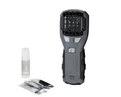 Thermacell Portable Mosquito Area Repellent HD