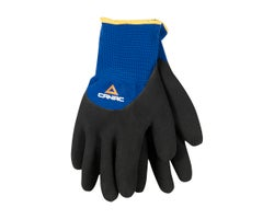 Canac Lined Work Gloves Large (L)