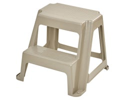 2-Step Stepstool