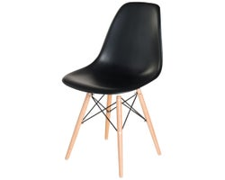 Rotterdam Dining Room Chair